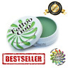 TATTOO GOO ORIGINAL MINI AFTERCARE SALVE TIN 9.3G - BEST HEALING & PROTECTION