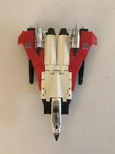 Transformer Takara Tomy Henkei Ramjet *COMPLETE*