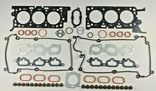 HEAD GASKET SET FOR FORD MONDEO Mk III ST220 3.0 V6 MEBA 2002-2007 VRS