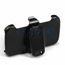 Belt Clip Holster Replacement For Samsung Galaxy S3 Otterbox Defender Case