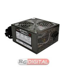 ALIMENTATORE MODULARE 1000W VENTOLA 14CM 1000 Watt  ON/OFF PC GS-1000W Vultech