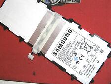 Batteria 7000Mah ORIGINALE SAMSUNG GALAXY TAB 2 10.1 GT P5100 RICAMBIO SP3676B1A
