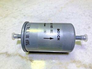 BOSCH Fuel Filter Fits FIAT PEUGEOT SEAT VW Parts Automotive