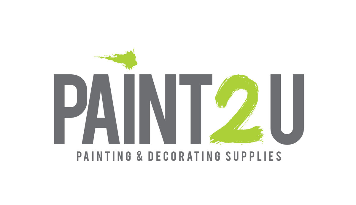 paint2u