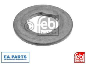 Seal, injector holder for MERCEDES-BENZ SMART FEBI BILSTEIN 29140
