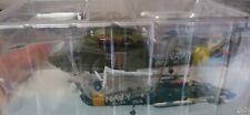 ixo altaya 1/72 Kaman SH-2F Seasprite