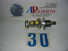 89055 POMPA FRENO (PUMP BRAKE) FIAT SCUDO ULISSE EVASION EXPERT