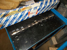 ALBERO A CAMME ASP FIAT PUNTO BRAVO STILO PALIO Y 1200 16V ORIGINALE 46522371