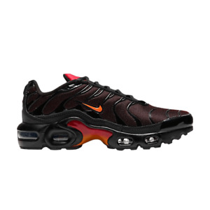 Nike Air Max Plus TN Athletic Shoes for Women for sale | eBay