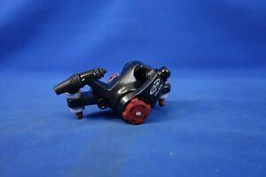 New Avid BB7 Mtn Mechanical Disc Brake Caliper - Front or Rear - Post Mount