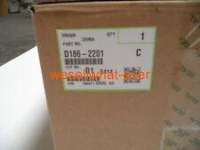 GENUINE RICOH SAVIN LANIER PCDU-C MP C3003 MP C3503 D186-2201 D1862201