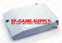 New Replacement Blu-ray Drive KEM-410ACA KES-410A for Sony PS3 CECHL01 80GB
