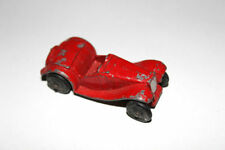 Dinky MG Diecast Vehicles, Parts & Accessories