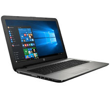 HP Pavillion 15-AY167SA 7th Gen i5 8GB Ram 1TB Hdd Win 10 1Year Warranty