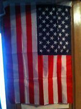 Drapeau Americain , Drapeau US 0,90X 1,50cm