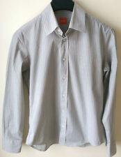 HUGO BOSS Machine Washable Long Formal Shirts for Men