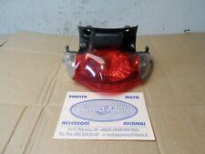Stop fanale posteriore Sym HD 200 Evo 2006-2011 PICCOLE CREPE