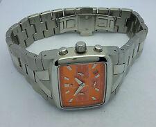 Reloj Viceroy 40237-98 (auténtico) PVP -130 £