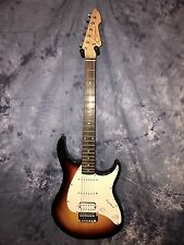 Peavey Raptor EXP Electric Guitar