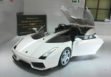 Motormax Lamborghini Diecast Vehicles