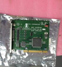 PCIHIF68 Magma PCI Expansion System Host Interface 01-03527-00