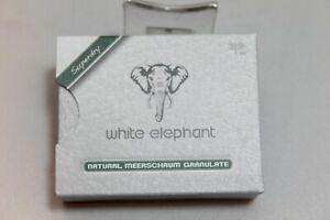 30G Filtro Granulado - White Elephant Natural Espuma de Mar Nuevo - 640190
