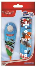 Controller Kit Planes WII