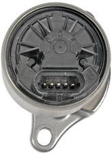 EGR Valve Dorman 911-693
