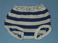 Bonds Cute Little Ones Nappy Cover Pants, Size 000