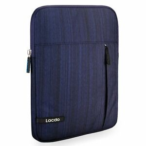 Tablet Sleeve Case For New 10.2 iPad 7th Generation Waterproof Shockproof Bag