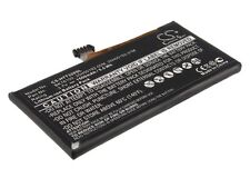 NEW Battery for HTC One V One V1 PK76110 35H00192-00M Li-Polymer UK Stock