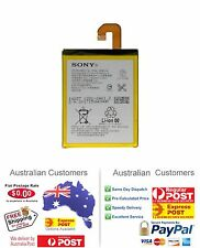 Li-Ion Battery D6603 D6616 D6643 D6653 LIS1558ERPC 3100mAh fr Sony Xperia Z3 Z 3