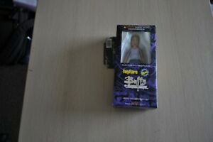 Buffy The Vampire  Slayer Toy fare Exclusive Figure