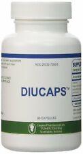 DIUCAPS Appetite Suppresant Inhibitor L-PHENYLALANINE Legere Pharmaceuticals