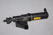 Volvo S40 Right Headlamp Washer Nozzle Cylinder Pump,  Part # 1307030218