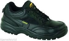 Chaussures de sécurité de travail pour bricolage Homme taille 43