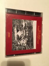 People's Temple Choir He's Able Grey Matter (VERY RARE, OUT OF PRINT)