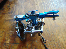 ALIGN TREX 450 MAIN ROTOR HEAD ASSEMBLY FROM COPTERX