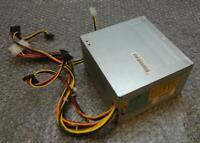 HP 300W ATX Power Supply Unit / PSU 570856-001 HP-D3006A0