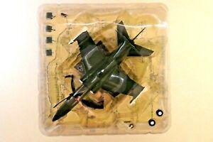 1:72 ALTAYA Embraer AMX A-1 Brazil