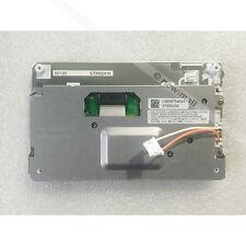 5.8 inch LQ058T5AR04 For Mercedes Porski car instrument GPS display Modules