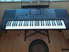 Keyboard Technics KN 3000