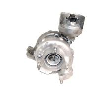 Mazda 3 6 2.2 MZR-CD VJ43 R2 136HP Turbocompresseur Turbo