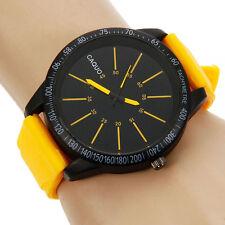 Fashion Wrist Watch Mens Watch Sport Watch Casual Analog Quartz Watch Hot Sale