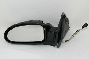 Original Außenspiegel links elektrisch beheizt Ford Focus MK1 1347112