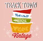 tracktownvintage