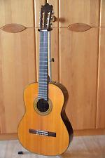 IBANEZ Konzertgitarre GA60, mit Tasche