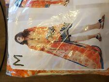 Shalwar Kameez 3 Piece stitched lawn suit - Khadi