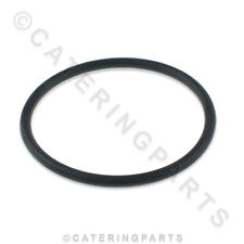 HOBART 276903-17 EPDM O RING 52mm x 3mm FITS VARIOUS DISHWASHER FX GX SERIES