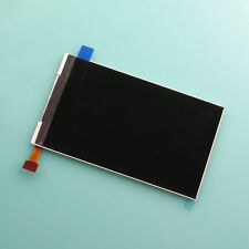 Brand New LCD Screen Display Repair Part Replacement For Nokia Lumia 510 520 521